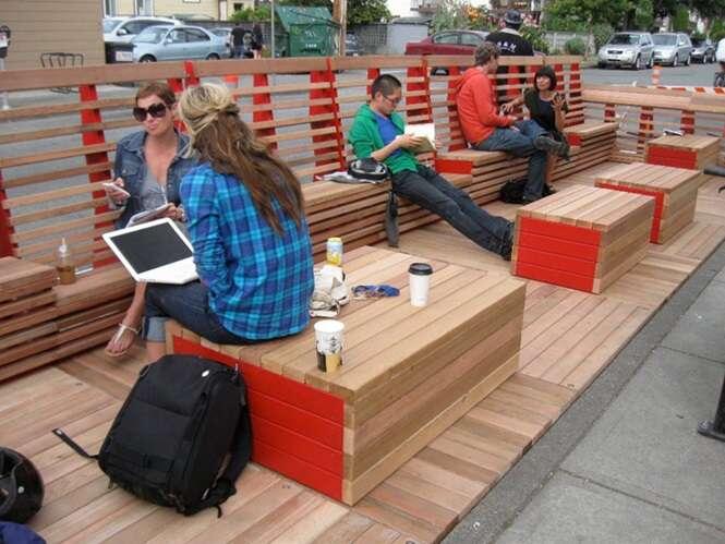 Foto: BRITEWEB e VIVA Vancouver