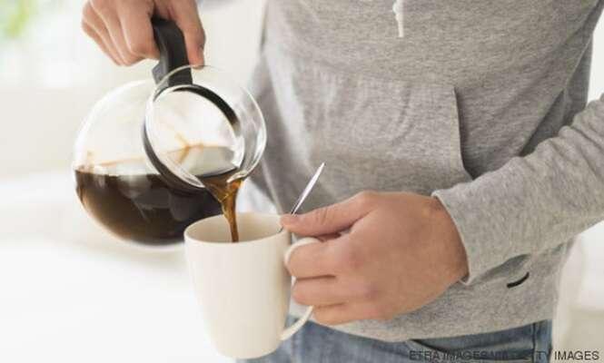Coisas simples que atrapalham suas manhãs