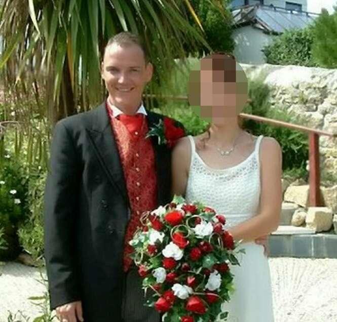 Pai se mata após tentar assassinar filha porque menina era 13ª neta da família