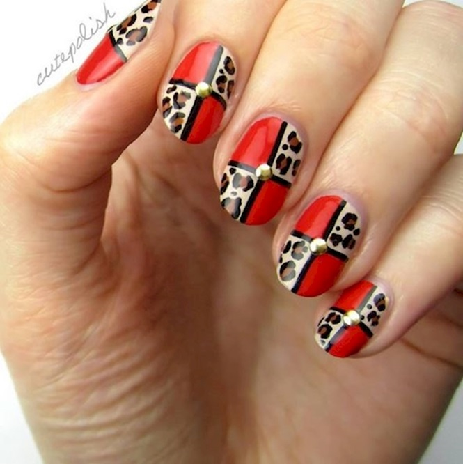 Foto: @cutepolish