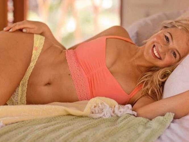 Marca de lingerie abole uso de Photoshop em suas campanhas e vendas aumentam