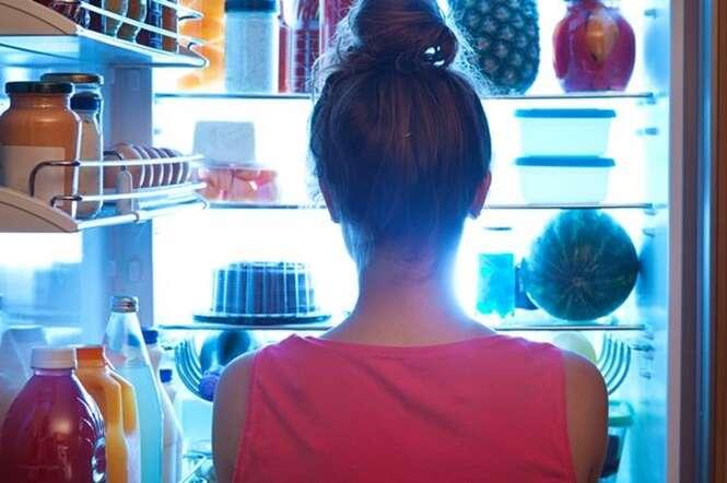 Estudo revela que armazenar batatas na geladeira pode aumentar risco de câncer