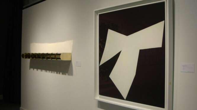 Peças de arte simples e únicas que foram vendidas por milhões de dólares