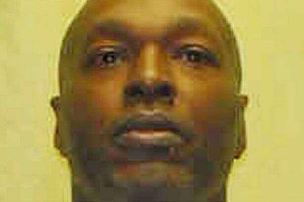 Assassino é condenado à morte pela segunda vez após sobreviver à execução anterior