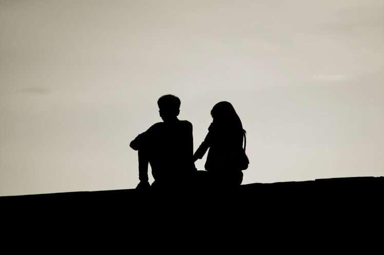 Sabia que alguns homens e mulheres não podem ter relações íntimas?