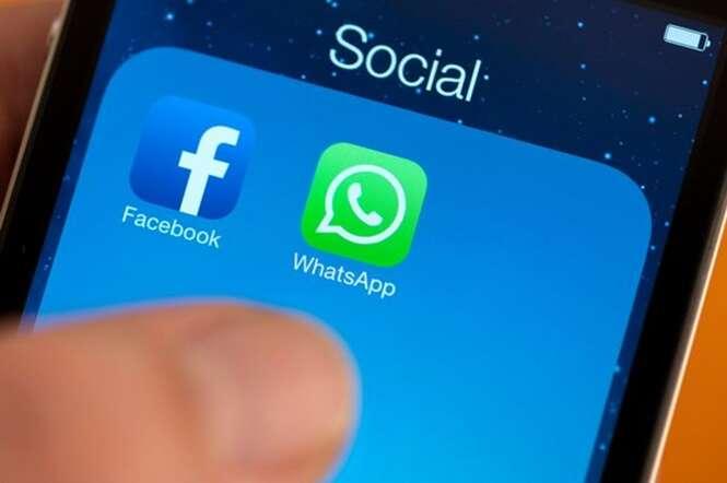 WhatsApp insere opção de negrito, itálico e risco nas palavras enviadas pelo aplicativo.