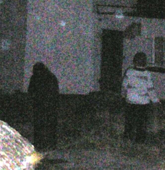 Foto: Paranormal 360