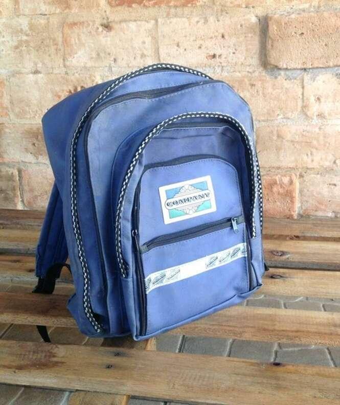 Foto: enjoei.com.br