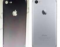 Imagens do que seria o novo iPhone 7 surgem na internet