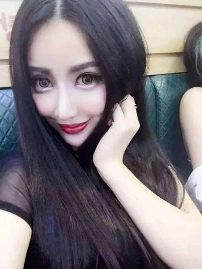 Foto: aishae.com