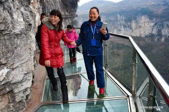 Foto: Xinhua