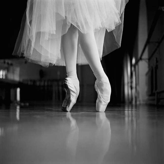Foto: Darian Volkova