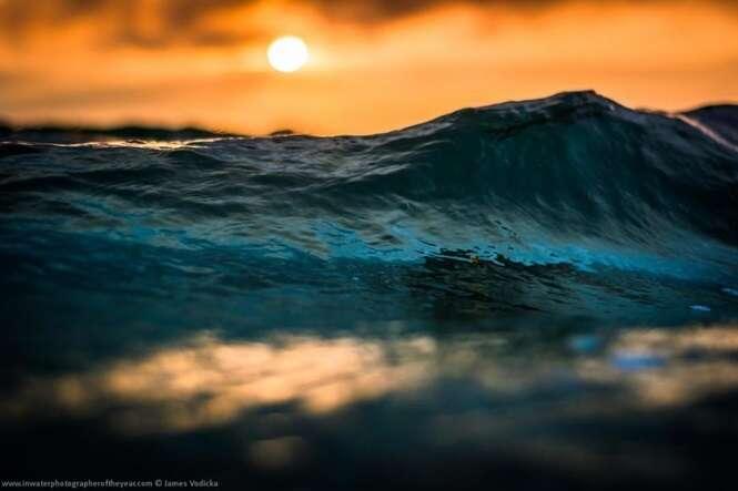 Foto: James Vodicka