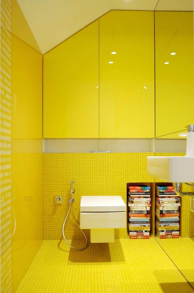 Foto: Widawscy Studio Architektury.
