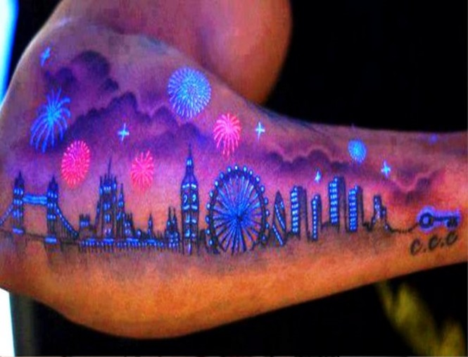 Foto: create-tattoos