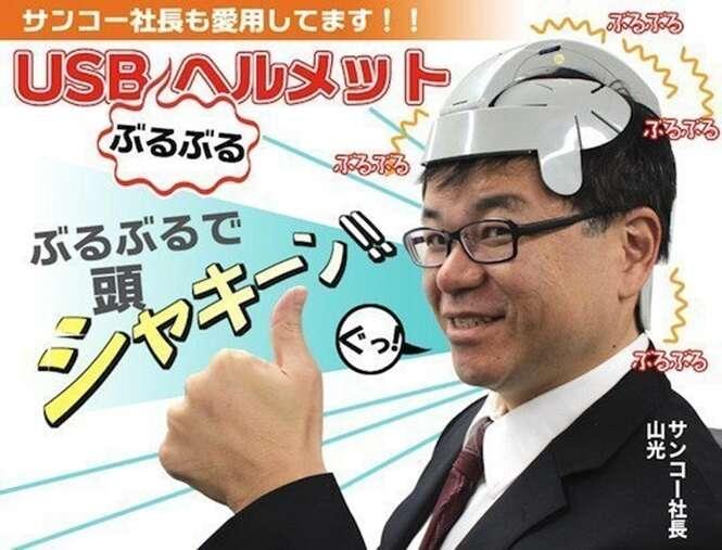 Foto: japantrendshop