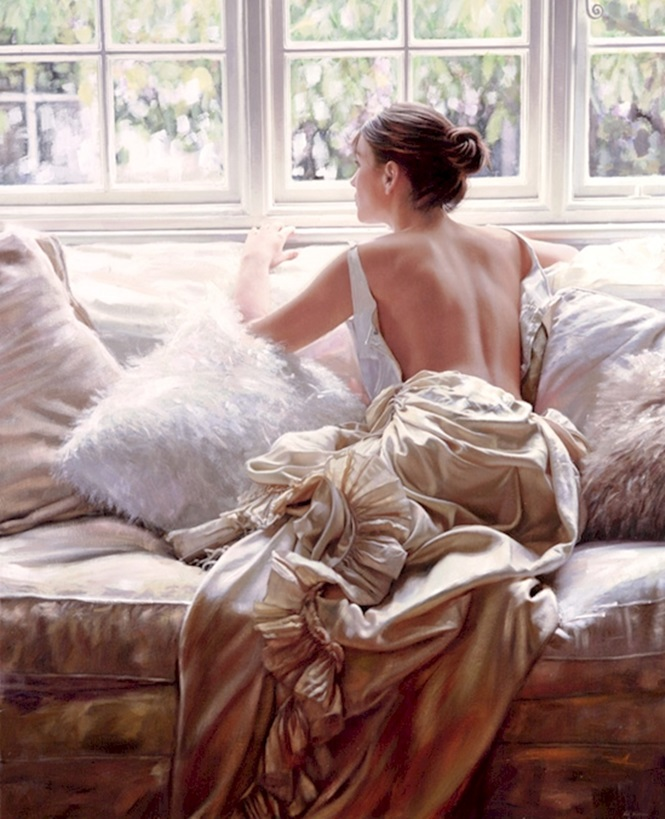 Foto: Rob Hefferan