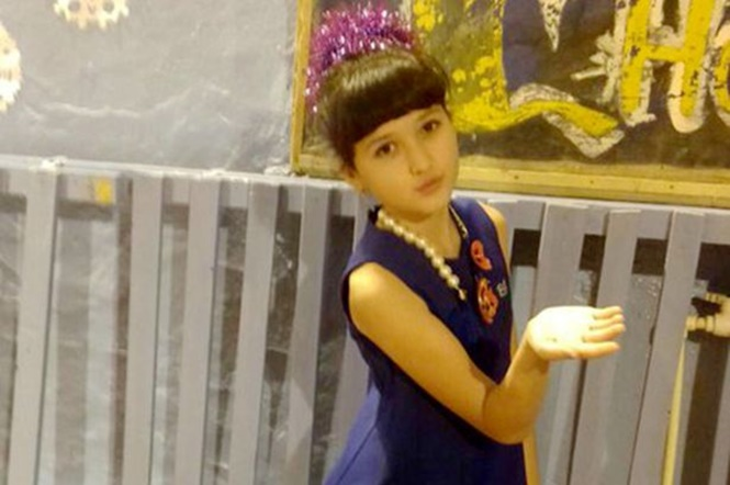 Menina de 11 anos morre após raio atingir seu celular