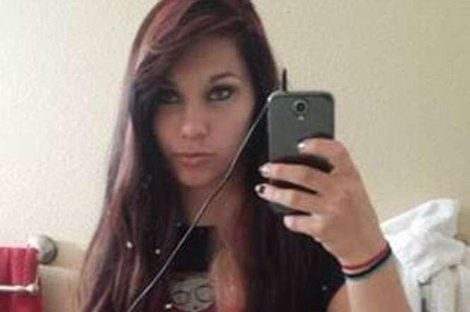 Jovem mata duas pessoas após se envolver em acidente de carro