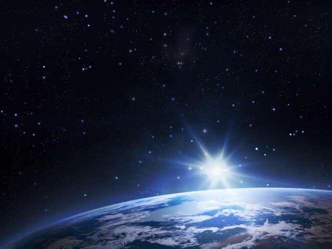 Misterioso nono planeta do sistema solar pode acabar com a vida na Terra