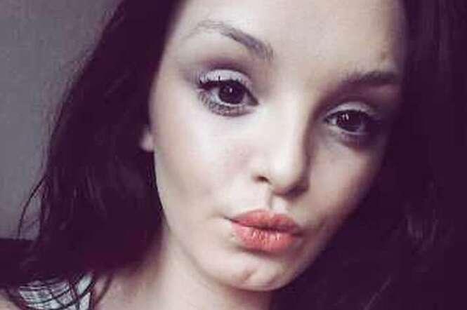 Menina discute com namorado e morre ao saltar de carro em movimento
