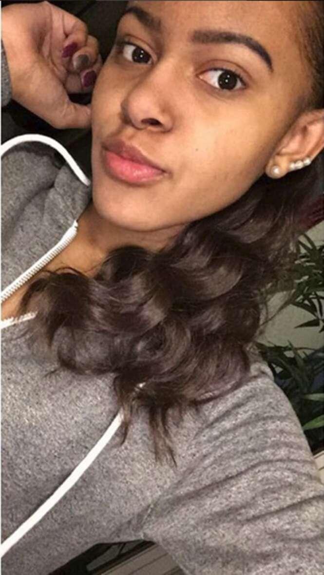 Menina de 16 anos morre após brigar com outra adolescente no banheiro da escola