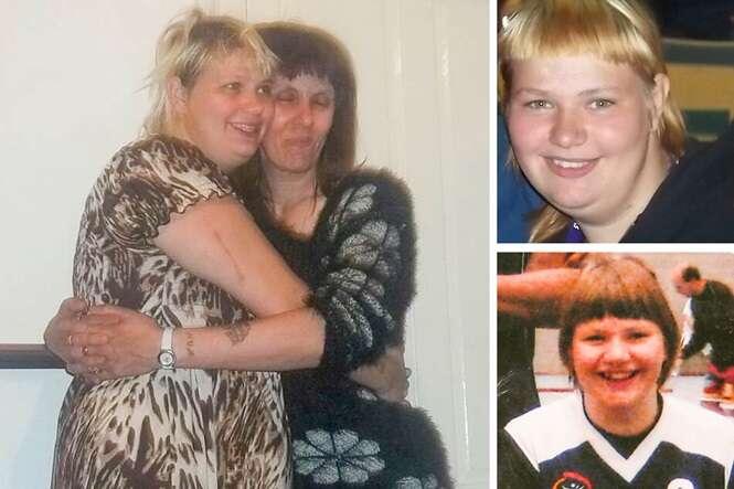 Grávida morre como resultado de atropelamento que sofreu 19 anos atrás