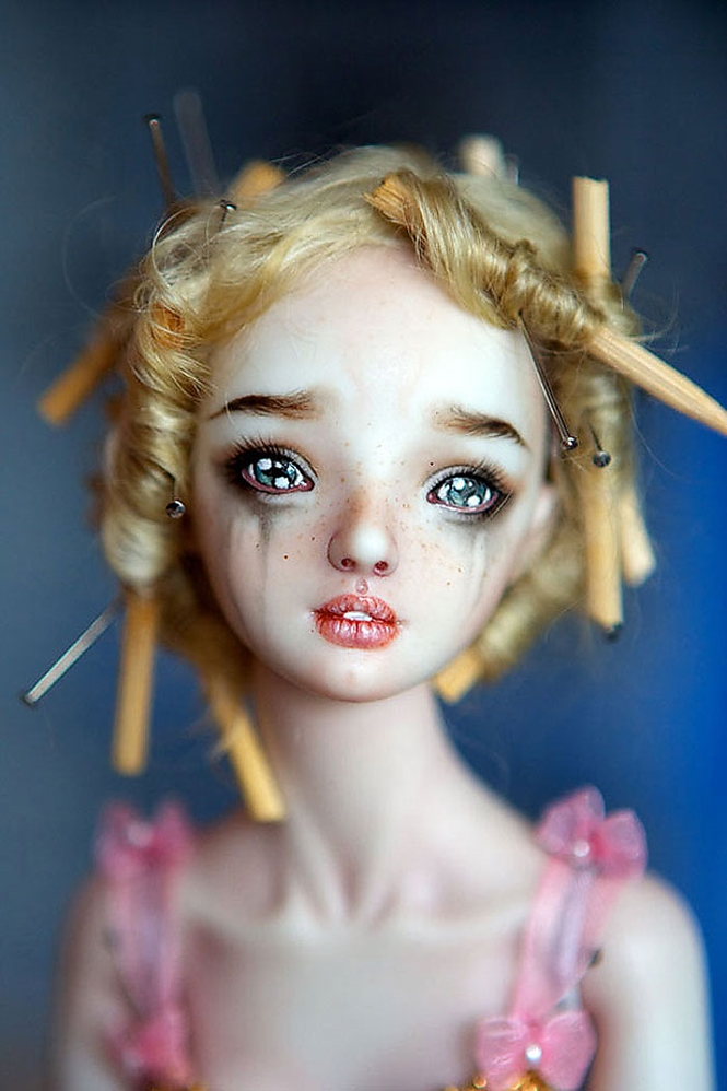 Foto: enchanteddoll