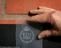 Cientistas criam madeira transparente que pode revolucionar a construção civil