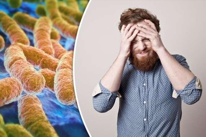 Experimento revela que barba masculina é mais suja que vaso sanitário