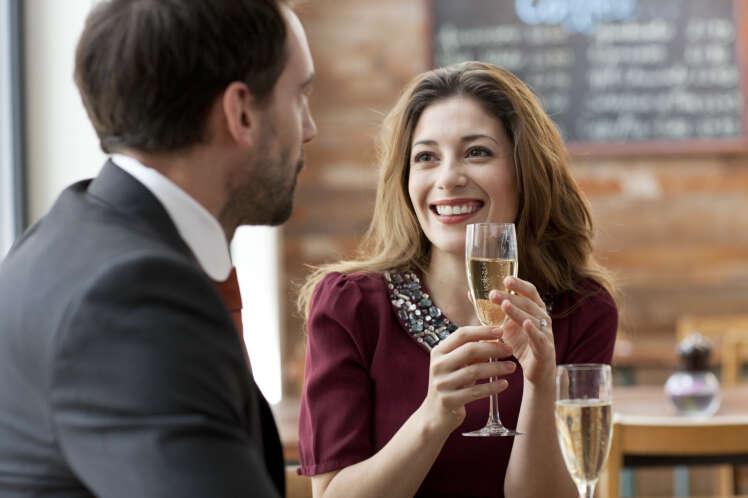 Cientistas revelam truque simples para fazer as pessoas te acharem mais atraente