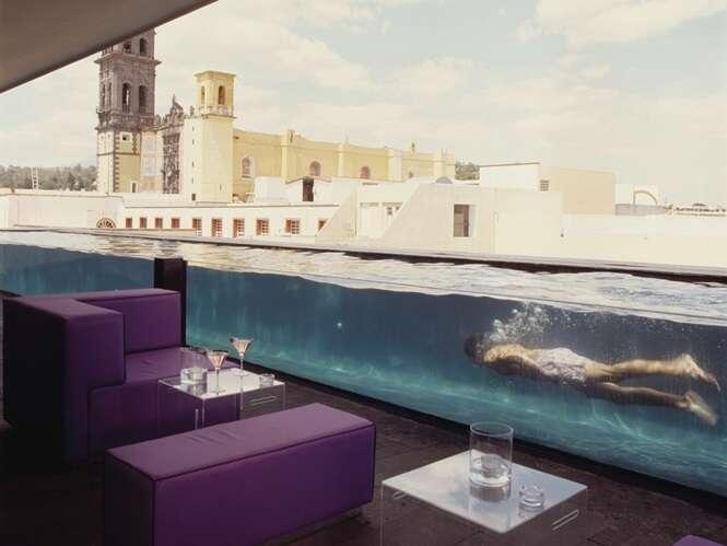 Foto: Grupo Habita Hotels
