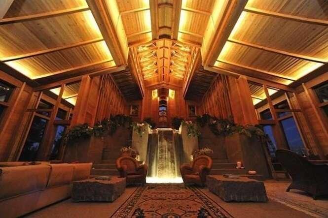 Foto: Joel Goodrich Luxury Real Estate