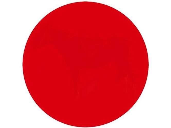 Você consegue ver o que há dentro do círculo vermelho?