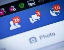Agora é possível descobrir quais amigos andam te excluindo do Facebook