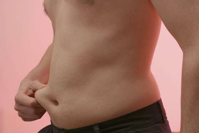 """""""Remédios caseiros"""" para perder a gordurinha da barriga de uma vez por todas"""