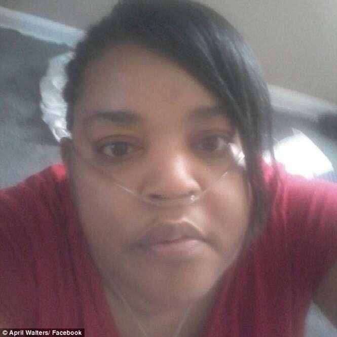Mulher morre no estacionamento de seu dentista