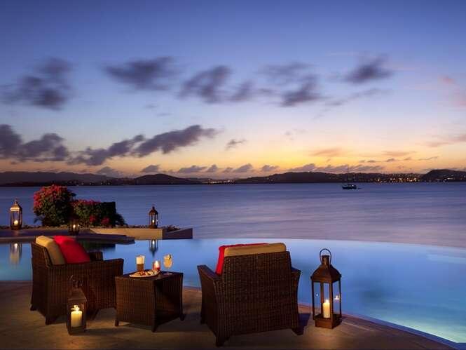 Foto: Rosewood Hotels