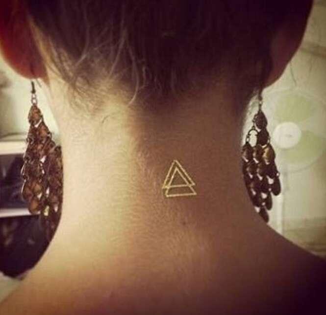 Foto: lets_sparkle_tattoos