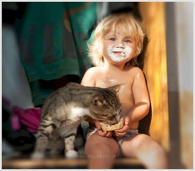 Foto: bestofweb