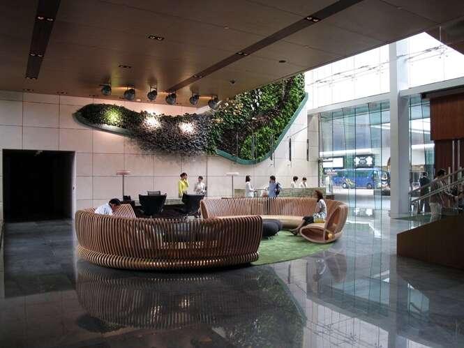 Foto: Hotel ICON