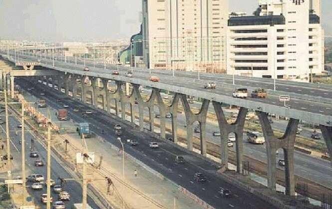As maiores pontes do mundo