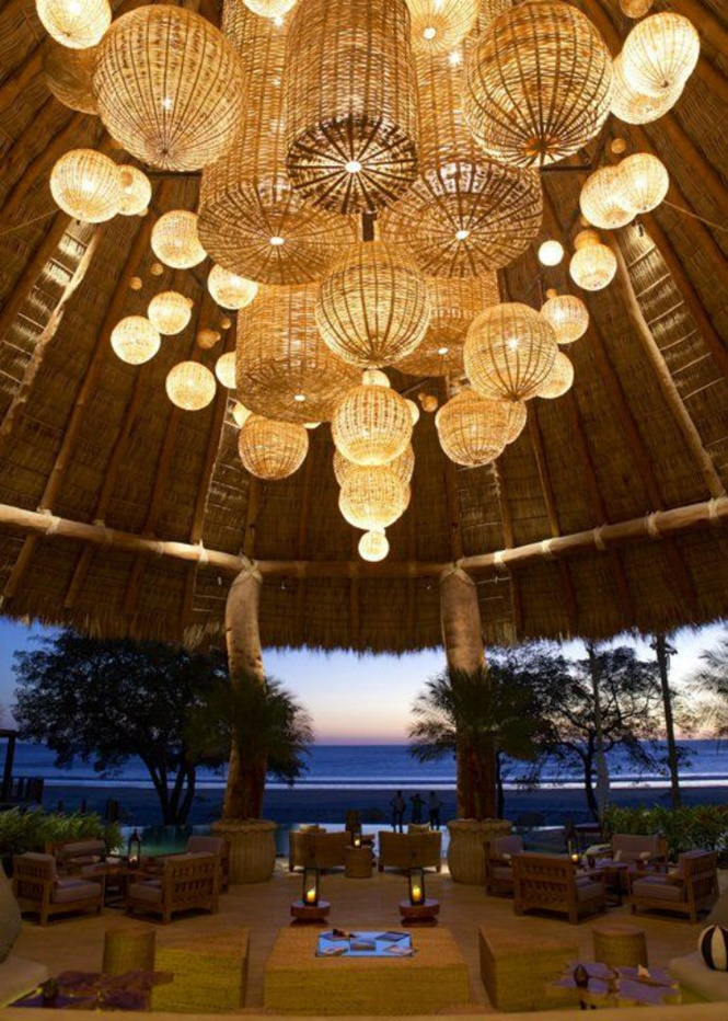 Foto: Mukul Resort & Spa Rivas