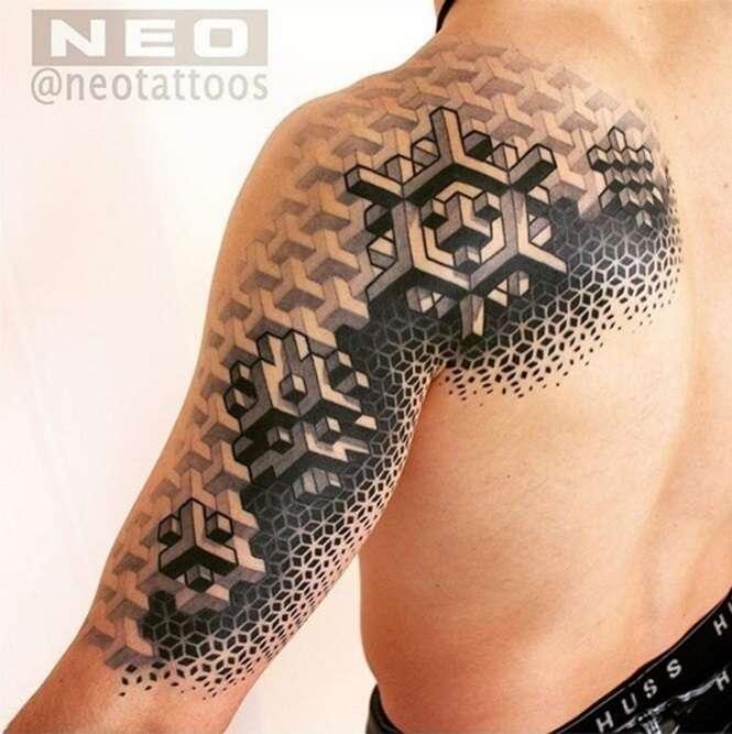 Foto: tattoo_master_supply
