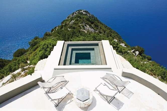Foto: The Greek Villas