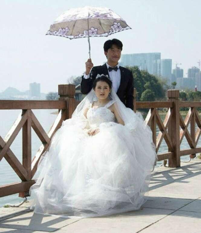 Foto: Sina News