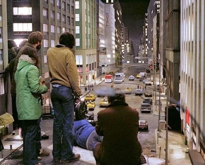 Foto: Warner Brothers