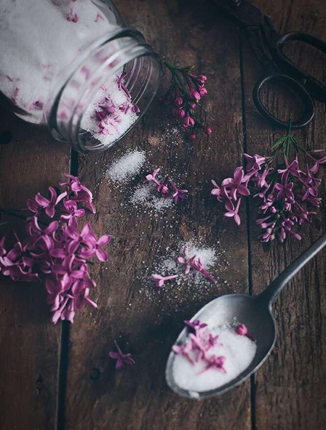 Foto: Call Me Cupcake