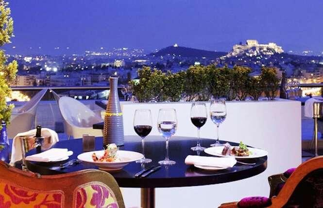 Foto: Hilton hotels and resort