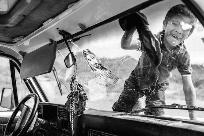 Foto: Giandomenico Cosentino - National Geographic Travel Photographer of the Year Contest